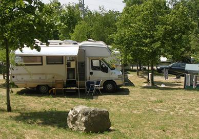 kleine campings minicampings in toscane kamperen itali campings europa. Black Bedroom Furniture Sets. Home Design Ideas